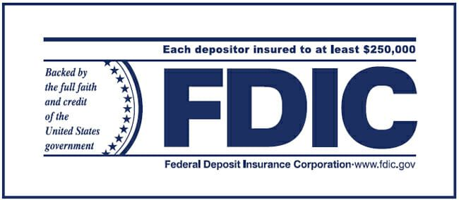 Federal Deposit Insurance Corporation What Is The Fdic