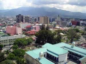 Banks In Costa Rica Overview Of Top