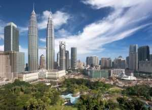 Banks In Malaysia Overview Guide To Top Banks In Malaysia