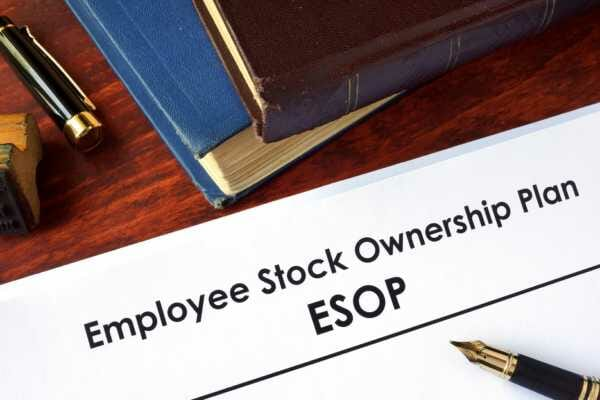 understanding the concept behind the employee stock ownership plans Profit sharing refers to various incentive plans introduced by businesses that provide direct or indirect payments to employees that depend on company's profitability in addition to employees' regular salary and bonuses.