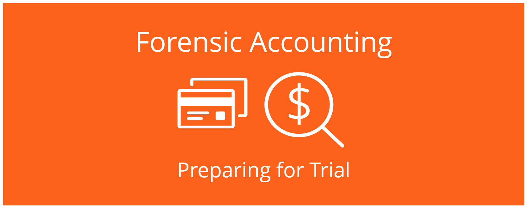 Forensic Accounting Definition Examples Preparing For Litigation