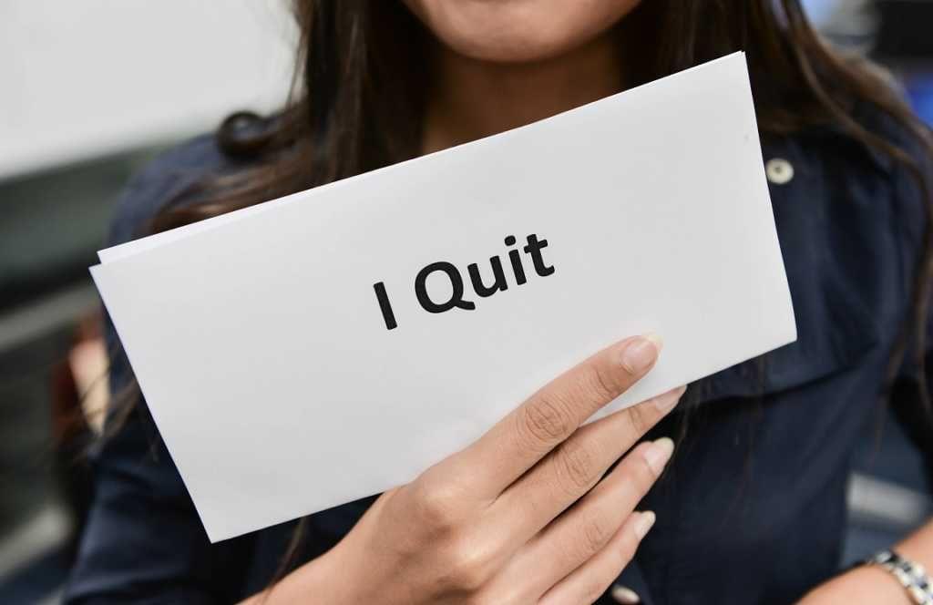 Define Letter Of Resignation from corporatefinanceinstitute.com
