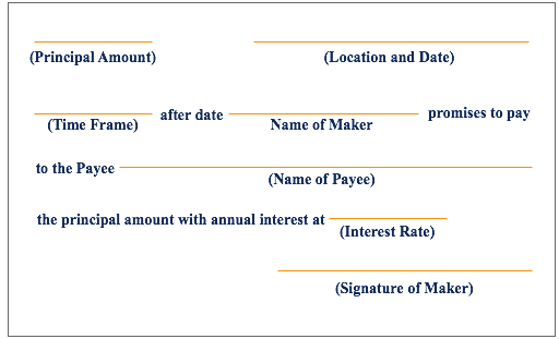date of record accounting