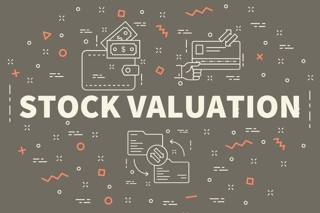 Stock Valuation Overview Types And Popular Methods
