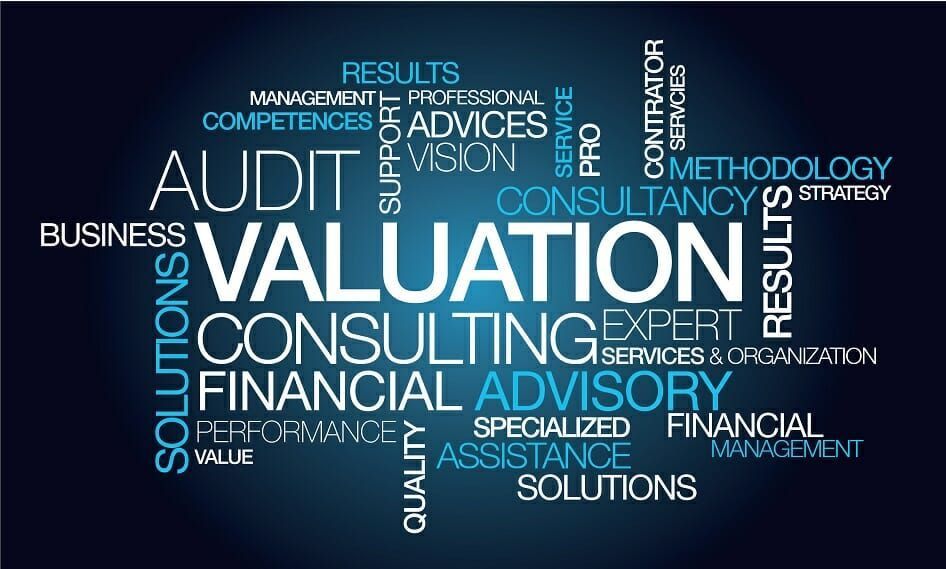 Valuation Definition And Reasons For Business Valuation